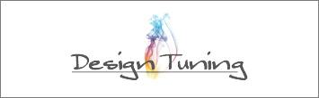 designtuning