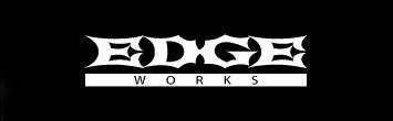edge works