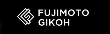 fujimoto gikoh