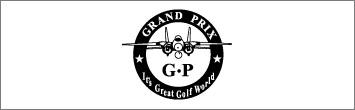 gp-golf