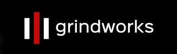 grindworks