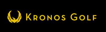 kronosgolf