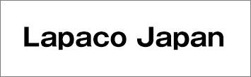 lapaco Japan