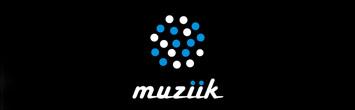 muziik