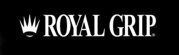 royalgrip