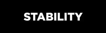stabilityshaft