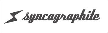 syncagraphite
